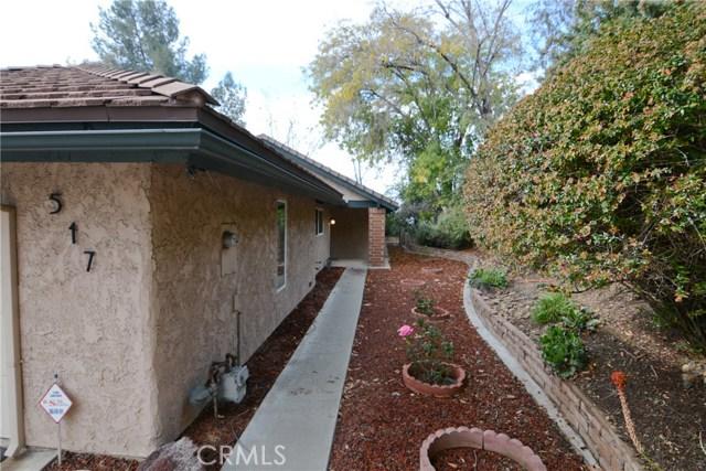 517 Hoover Court, San Dimas, CA 91773