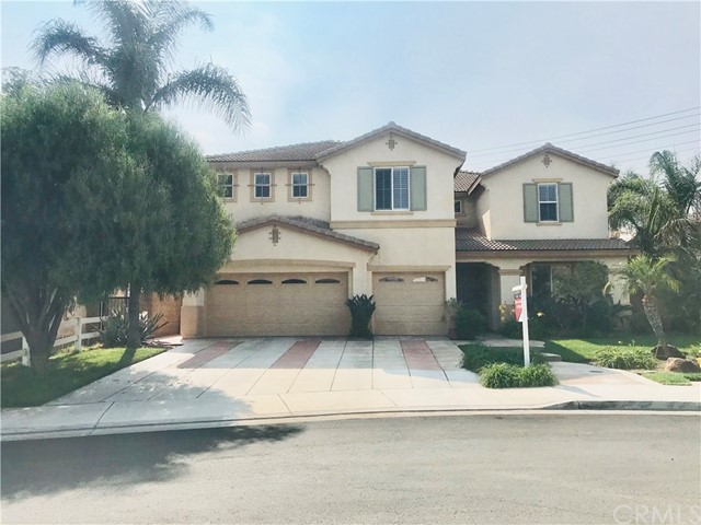 Photo of 12569 Longleaf Court, Eastvale, CA 91752