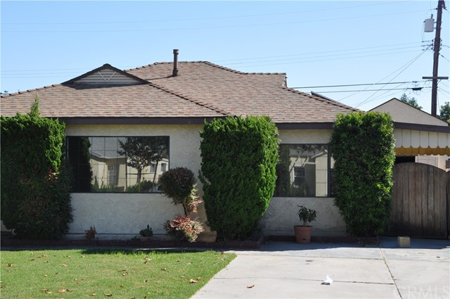 8549 Adoree, Downey, CA 90242