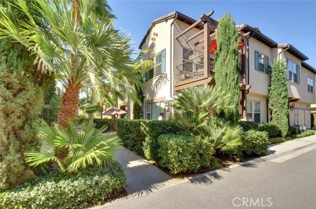 576 S Melrose Street, Anaheim, CA 92805