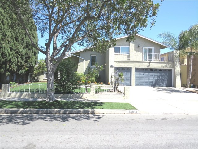13612 Marshall Lane, Tustin, CA 92780