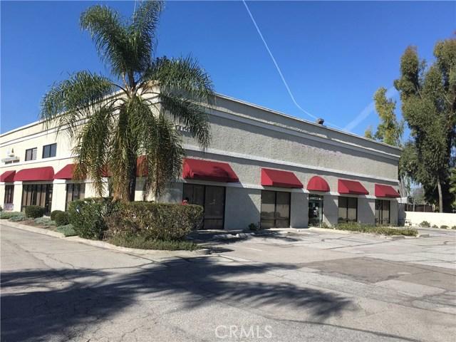 17127 Pioneer Boulevard C, Artesia, CA 90701