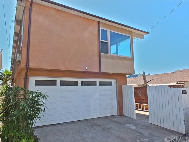 Image 2 for 17031 7Th St #A, Sunset Beach, CA 90742