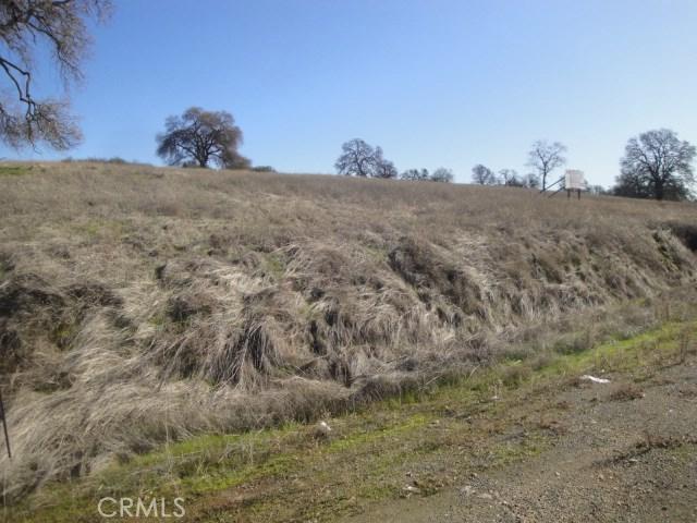 0 Kelly Ridge Road, Oroville, CA 95915