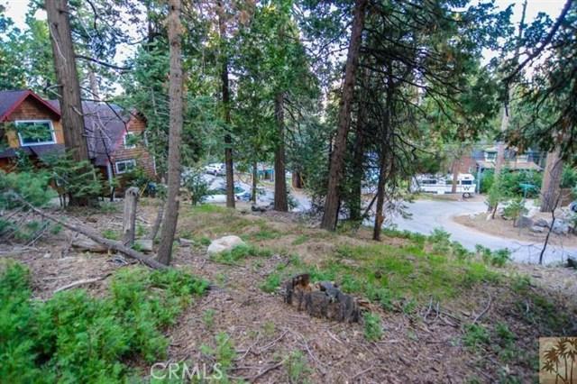 305 Cedar Brook, Twin Peaks, CA 92391