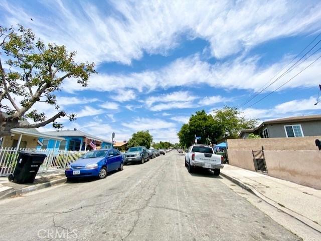 3569 Ellison St, City Terrace, CA 90063 Photo 41
