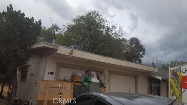 11315 Perris Boulevard, Moreno Valley, CA 92557