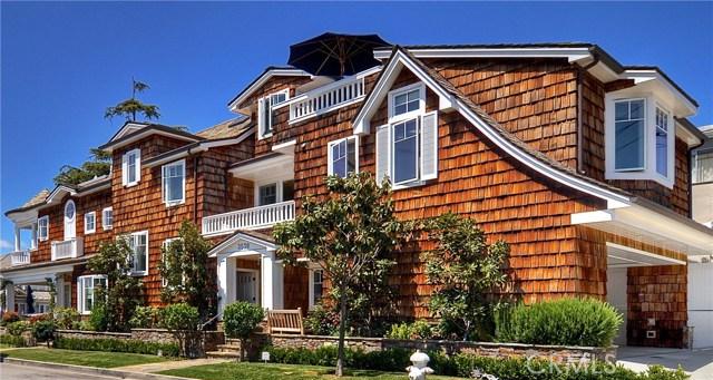 3530 4th Avenue   Corona del Mar North of PCH (CNHW)   Corona del Mar CA