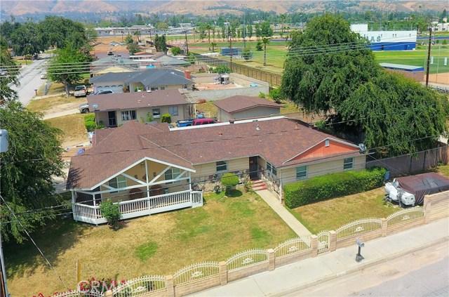 25538 Date Street E, San Bernardino, CA 92404