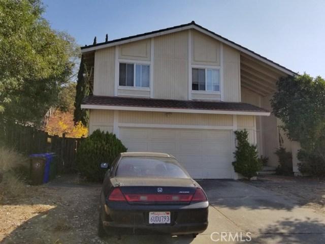 2269 Lupine Road, Hercules, CA 94547