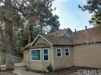 32072 St Hwy 18, Running Springs, CA 92382
