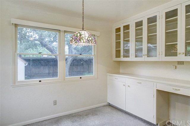 2140 Galbreth Rd, Pasadena, CA 91104 Photo 12