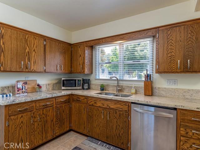 8. 668 Caudill Street San Luis Obispo, CA 93401