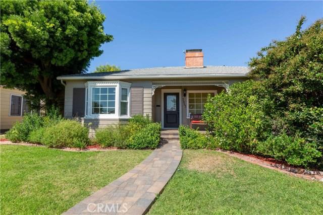 3863 Gaviota Avenue, Long Beach, CA 90807