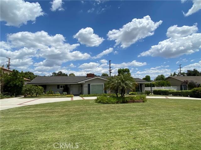 1236 N Santa Anita Ave, Arcadia, CA 91006