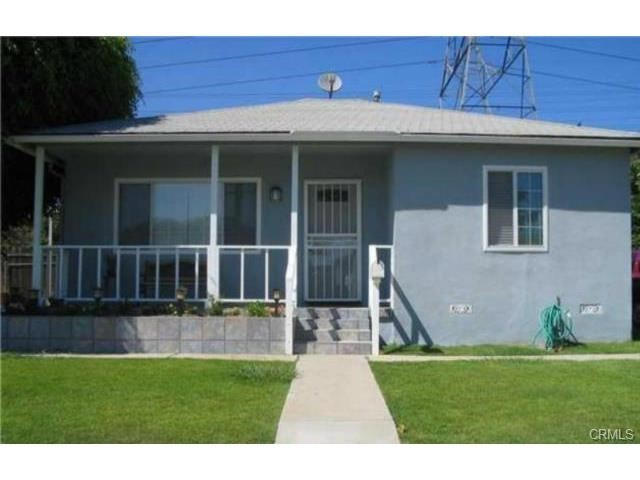 5145 Ashworth, Lakewood, CA 90712