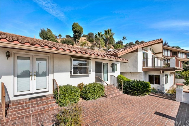 Photo of 773 Valparaiso Drive, Claremont, CA 91711