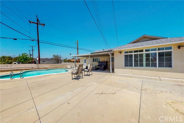 11703 Fireside Drive Whittier, CA 90604