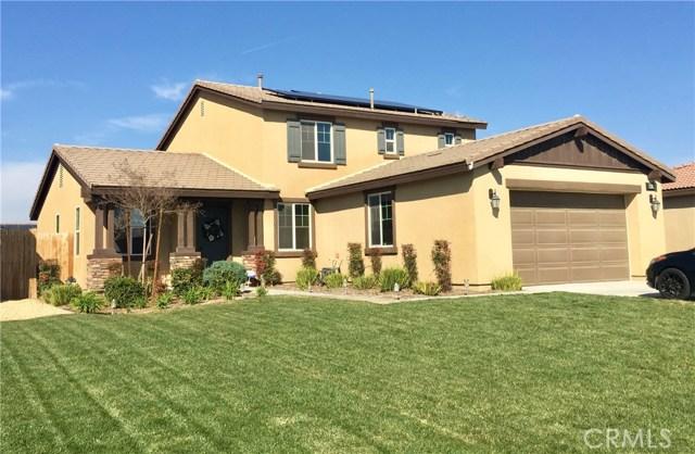 6016 Moonstone Peak Drive, Bakersfield, CA 93313