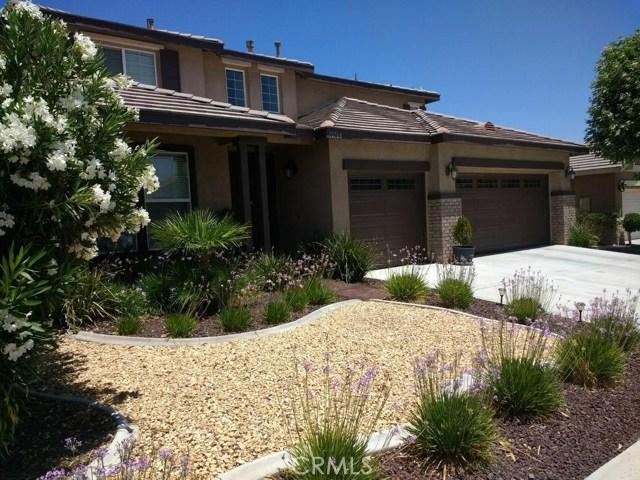 13768 Hidden Mesa Court, Victorville, CA 92394