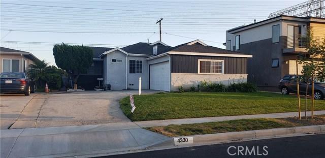 Photo of 4330 W 177th Street, Torrance, CA 90504