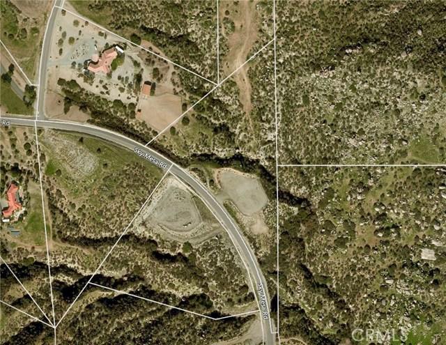 23450 Sky Mesa Rd, Juniper Flats, CA 92548 Photo 4