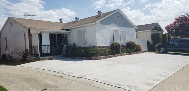 5255 Repetto Avenue, East Los Angeles, CA 90022