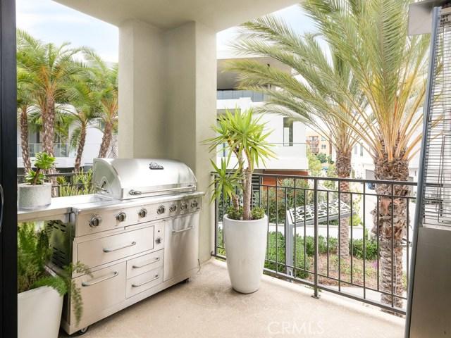 5901 Coral Pl, Playa Vista, CA 90094 Photo 9