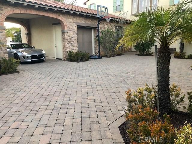 11633 Via Santa Brisa San Diego, CA 92131
