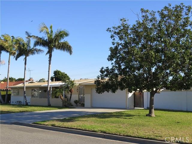 8752 Elmer Lane, Garden Grove, CA 92841