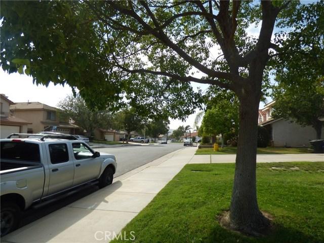 30833 Loma Linda Rd, Temecula, CA 92592 Photo 25