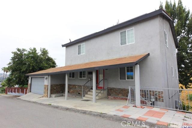 4443 Verdemour Avenue, El Sereno, CA 90032