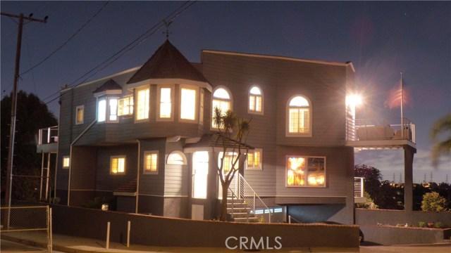 1410 Diamond Street, Redondo Beach, CA 90277