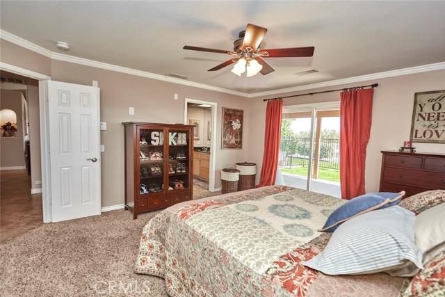 10224 Whitehaven St, Oak Hills, CA 92344 Photo 20