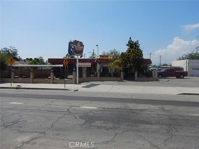 531 S La Cadena Drive, Colton, CA 92324