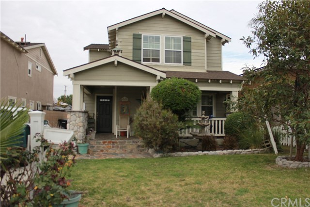9239 Walnut Street, Bellflower, CA 90706