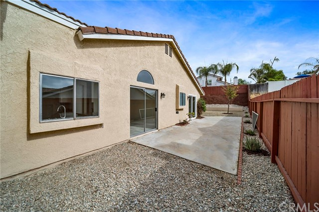 27076 Winchester Creek Av, Temecula, CA 92591 Photo 20