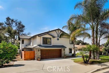 2716 Secret Lake, Fallbrook, CA 92028