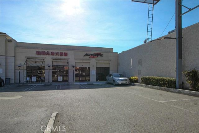 500 W Valley Boulevard C, Alhambra, CA 91803