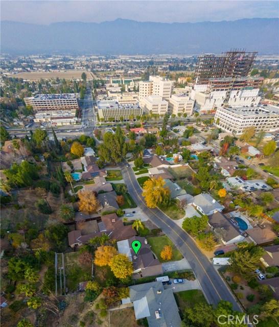 11444 Campus Street, Loma Linda, CA 92354