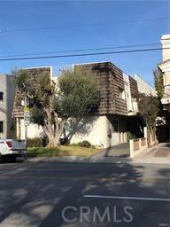 104 Prospect, Redondo Beach, California 90277, 3 Bedrooms Bedrooms, ,2 BathroomsBathrooms,Quadruplex,For Lease,Prospect,SB20124796