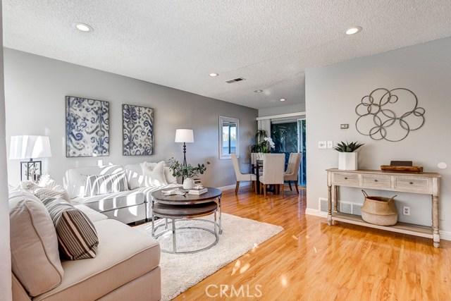 8415  Benjamin Drive 92647 - One of Huntington Beach Homes for Sale