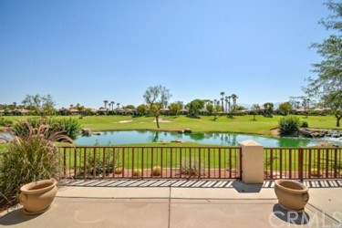 841 Deer Haven Cir, Palm Desert, CA 92211-7406