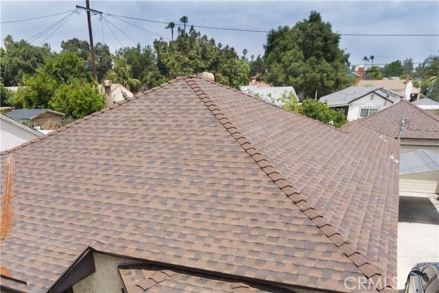 16. 2045 S Garnsey Street Santa Ana, CA 92707