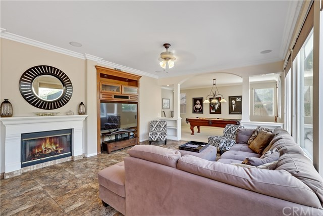 1616 Corte Orchidia, Carlsbad, CA 92011 Photo 13