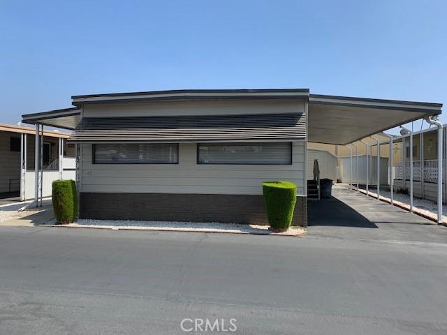 Photo of 208 S Barranca Avenue #45, Glendora, CA 91741