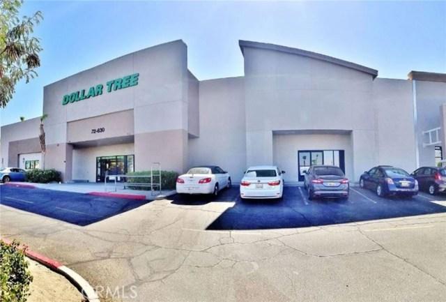 Details for 72630 Dinah Shore Drive, Palm Desert, CA 92211