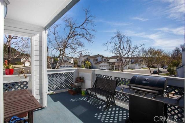 113 Briarglen, Irvine, CA 92614 Photo 1