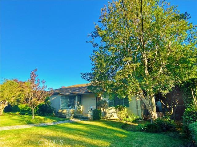 36. 354 W Lemon Avenue Arcadia, CA 91007