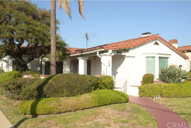3157 W. 78th Place, Los Angeles, CA 90043